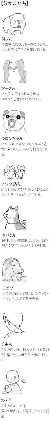 koburu_jinbutsu.jpg